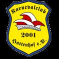 KC Hattenhof